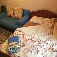 фото 1комн. квартира Йошкар-Ола улица Зарубина, 25