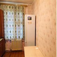 фото 3комн. квартира Йошкар-Ола ул Баумана, д. 9А